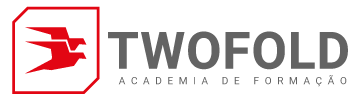 Twofold E-Academy
